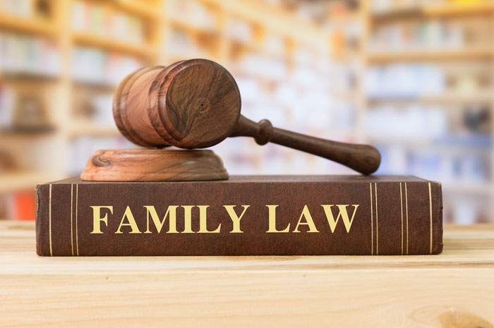 Gumersalls Family Law and Divorce Service
