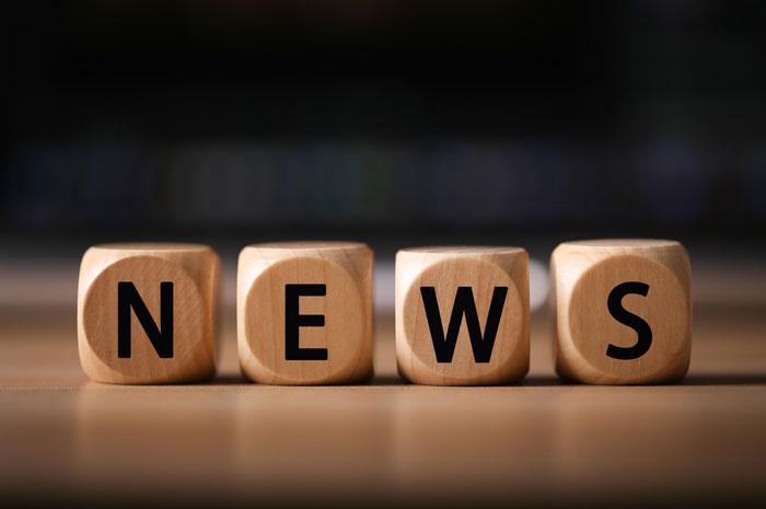 Gumersalls Solicitors Epsom News