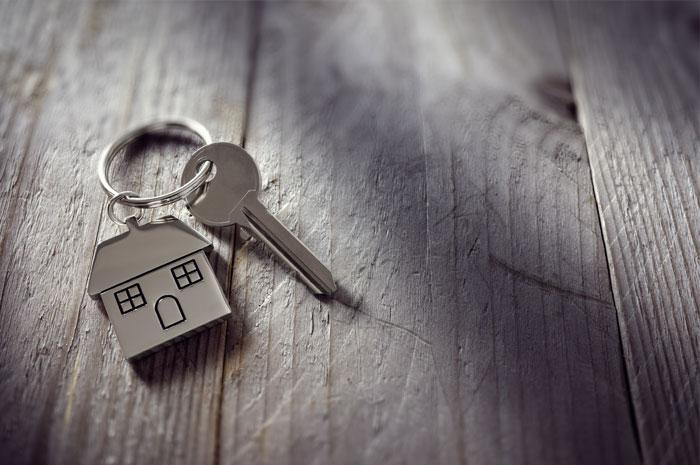 Gumersalls Solicitors Epsom Property Services