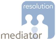 Gumersalls Resolution Members and Trained Mediators