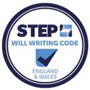 Gumersalls are members of STEP Will Writing Code