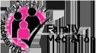 Gumersalls Family Mediator