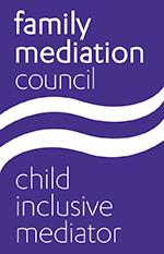 FMC child inclusive mediator